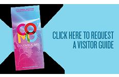 Request a visitors guide