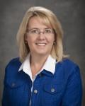 Tourism Development Program Manager, Julie Ausmus