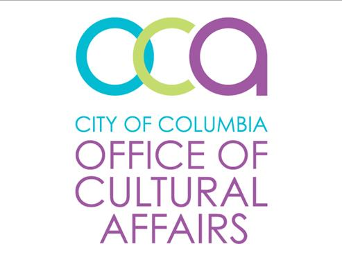 City of Columbia Office of Cultural Affairs