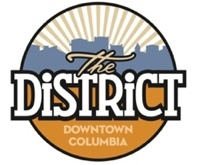 The District Downtown Columbia