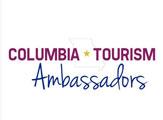 Columbia Tourism Ambassadors