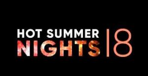 Hot Summer Nights 18