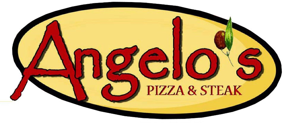 Angelo S Pizza Steakhouse Columbia Convention And Visitors Bureau