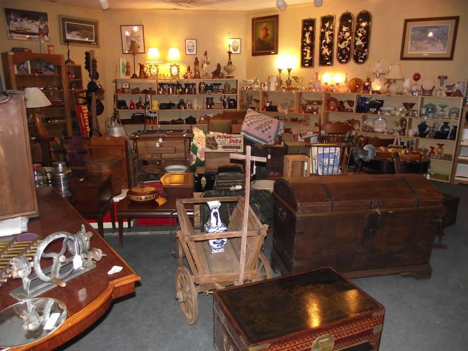 veranda antique mall columbia convention and visitors bureau. Black Bedroom Furniture Sets. Home Design Ideas