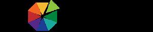 Go COMO Columbia's public transit logo
