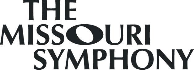 The Missouri Symphony