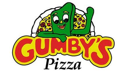 Gumbys Logo