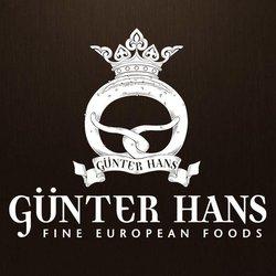 Gunter Hans