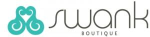 Swank logo