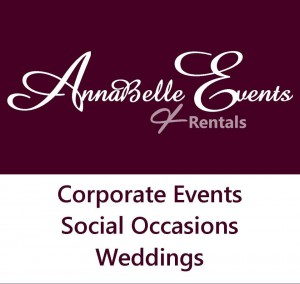 AnnaBelle Events - Help plan your corporate events, social occasions, and weddings in Columbia, Missouri