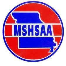 mshsaa logo
