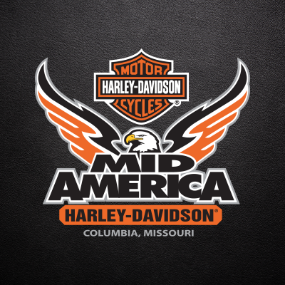 mid america harley-davidson