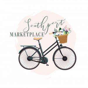 Southport Marketplace