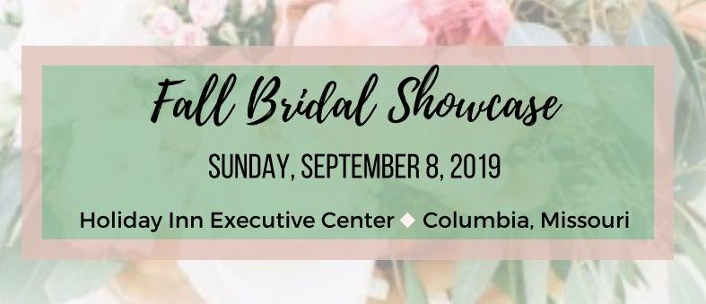 Blog :: Columbia Convention and Visitors Bureau