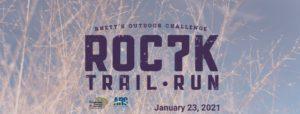 Roc7k Trail Run